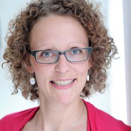 Tina Bolay geb. Vahrenhorst's profile picture