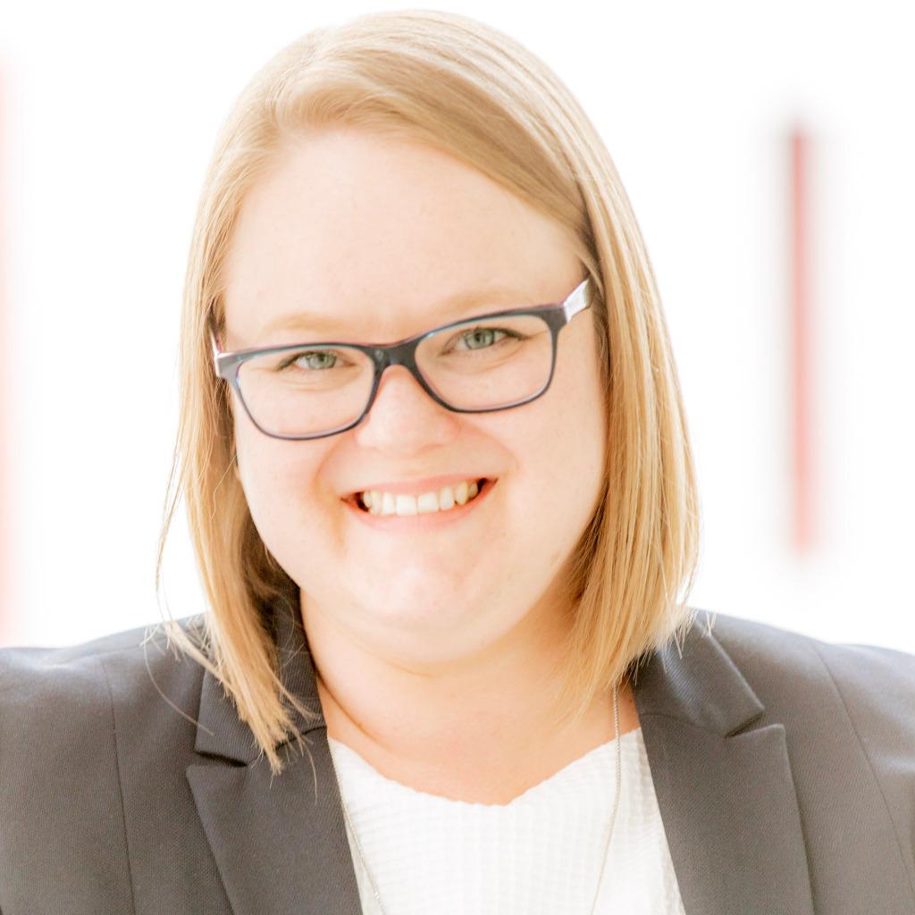 Susanne Fischell's profile picture