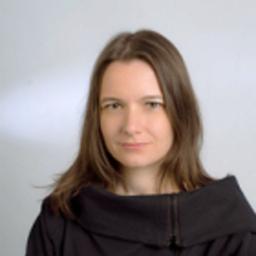 Sabina Kargl-Faustenhammer - Sabina Kargl, Studio für Multimedia und Webdesign - Wien