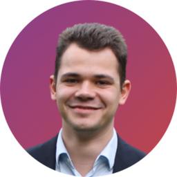 Jakob Mayer - Opportunity IT OG - Linz