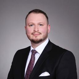 Daniel Werner - TauRes Gesellschaft für Investmentberatung mbH - Hamburg