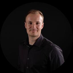 Johannes Puchtler's profile picture