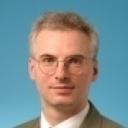 Ralf Bayer - Offenbach