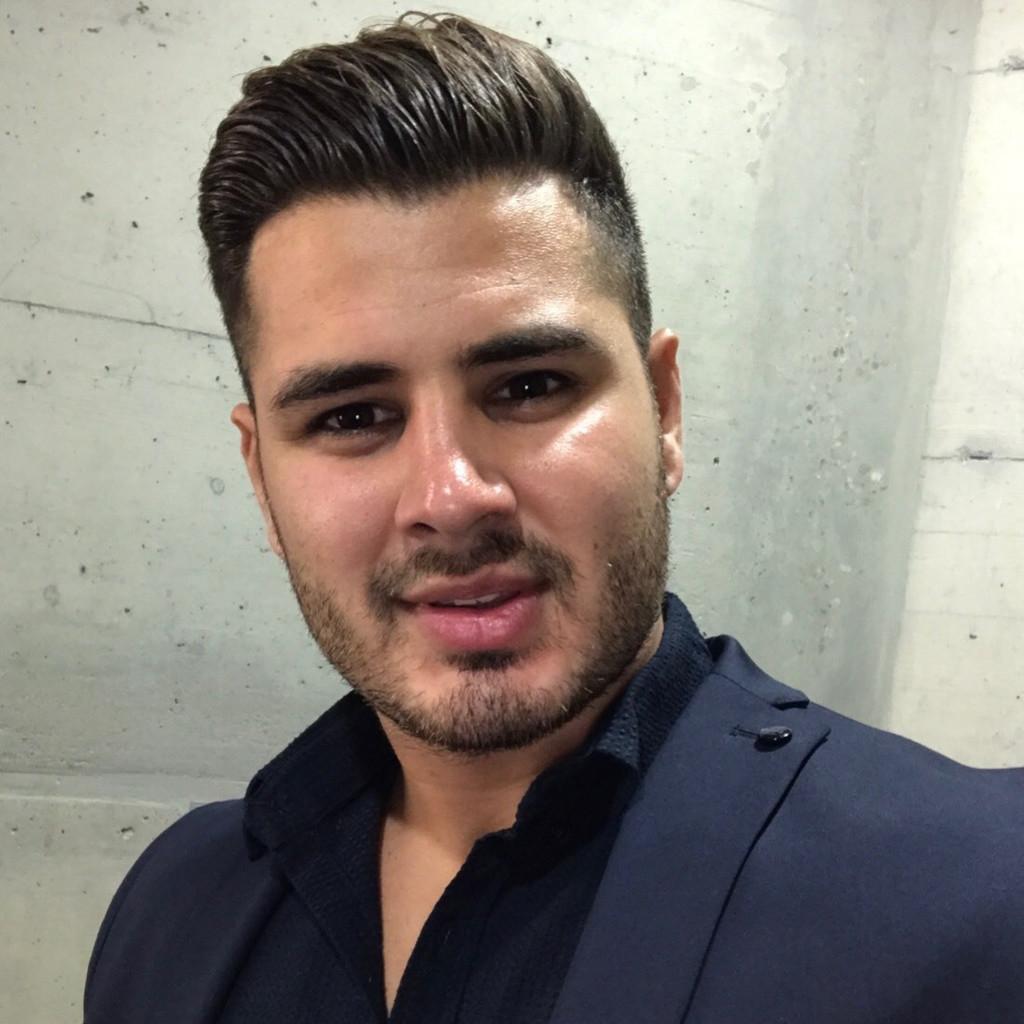 Hasan Culhaoglu's profile picture