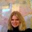 Yvonne Griesbach - Itzehoe