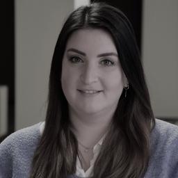 Ramona Verena Bisceglia's profile picture