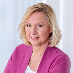 Dorine Lattemann - effectment - leadership communication cooperation - München