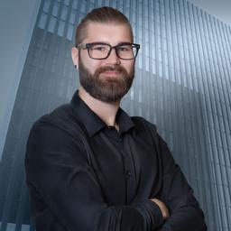 Michael Lahr's profile picture