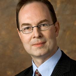 Dr Eduard H. van Kleef - Callista Group AG - Zug