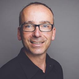 Stefan Herzog - Personal - Organisation - Innovation - Berlin