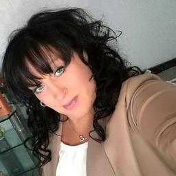 Diana Adams's profile picture