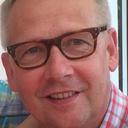 Wolfram Fischer - Basel