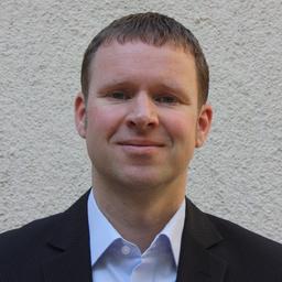 Dr. Eduard Gerritsen's profile picture