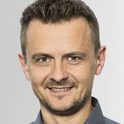 Florian Schimanke