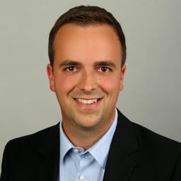 Bastian Arndt's profile picture