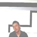 Frank Vogt - Bochum