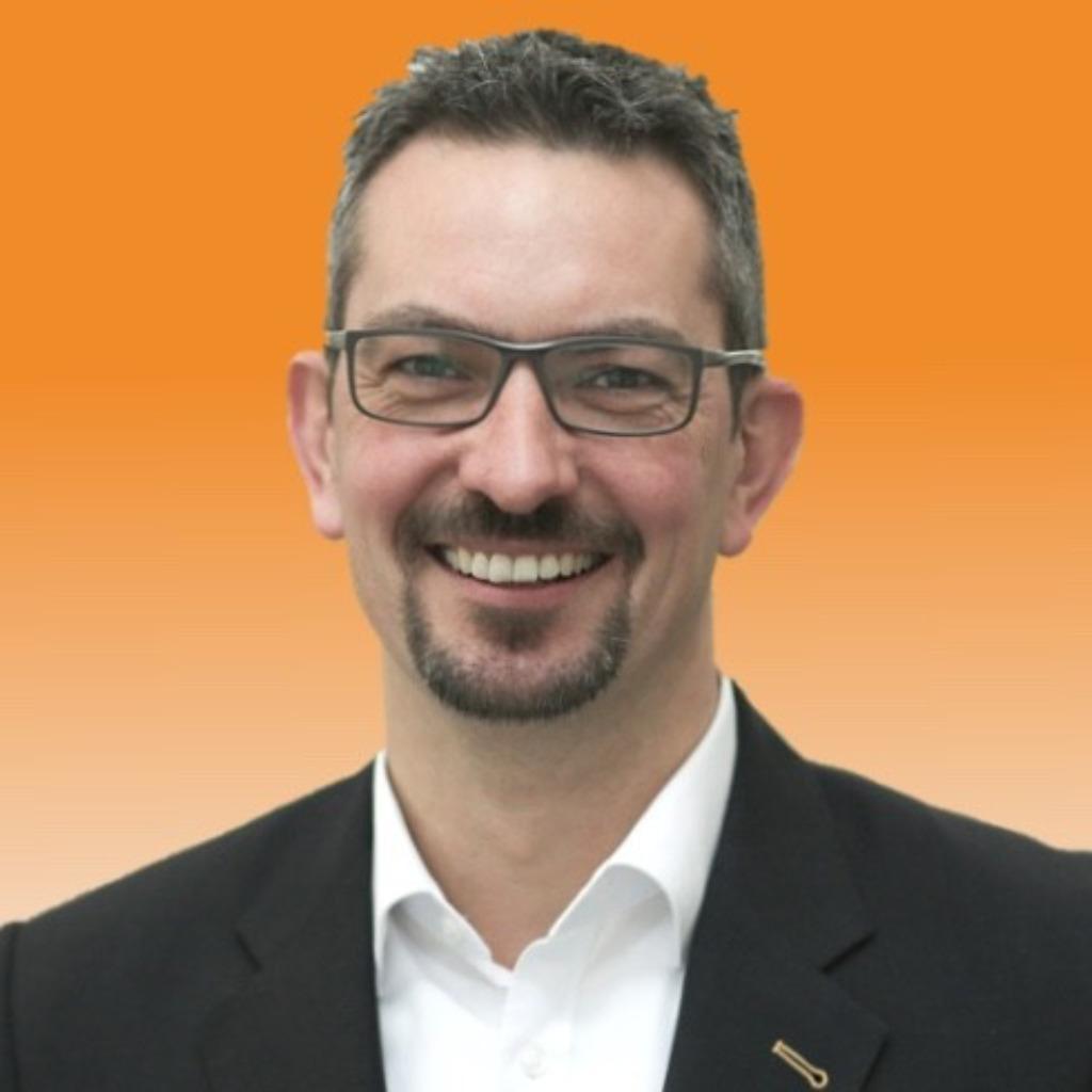 Stefan Baier's profile picture