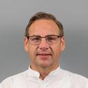 Marcel Meier - Baden