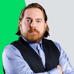 Erik Kothe's profile picture