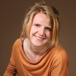 Anna Friederike Schröder
