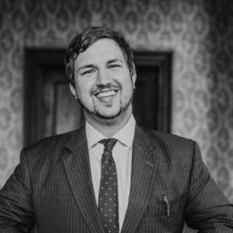 Johannes Hild's profile picture