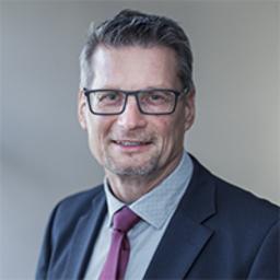 Ulrich kupka direktionsbevollm chtigter firmenkunden haftpflicht r v versicherung xing - Kupka garten ...