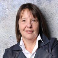 Annette Hartl