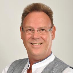Christian Görtz