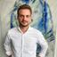 Julian Schulz - Buchholz i.d.N