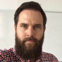 Frank Fölsch's profile picture
