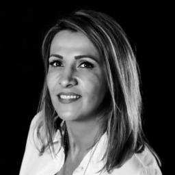 Mirjana Pesut's profile picture