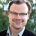 Tobias Lindner - Braunschweig