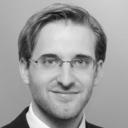 Martin Stricker - Vienna