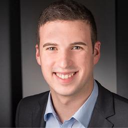 Marcel Auclair's profile picture