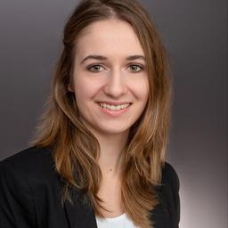 Christina Rohde - Einzelunternehmerin Christina Rohde - München