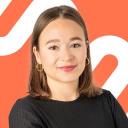 Marike Charlotte Wöbken - JobMatchMe GmbH - Hamburg