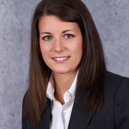 Isabel Hitzel - MM Brown Deutschland GmbH - CHOCOLISSIMO - Frankfurt am Main