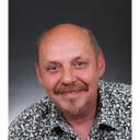 Peter Appel - Nellingen