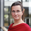 Anja Schulz -  Bad Segeberg