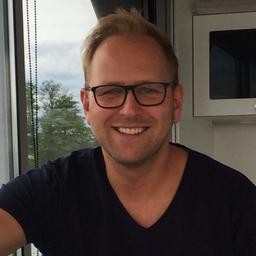 Steven Finn - Wemod Wohneinheitenmodernisierungs GmbH - Berlin