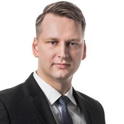 Christian Breetzke - Hoffmann Liebs Partnerschaft von Rechtsanwälten mbB - Düsseldorf