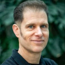 Dr. Felix Kokocinski - Gene-Test Bioinformatics Solutions - Lampertheim
