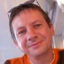 Stefan Hermann - Graz