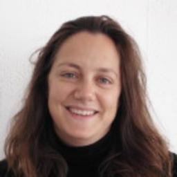 Claudia Stummer's profile picture