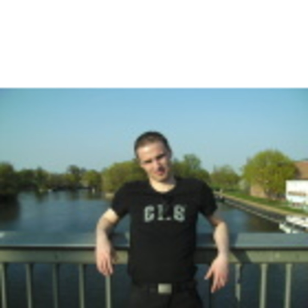 Florian maier konstrukteur edag engineering gmbh xing for Fem kenntnisse