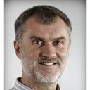 Rolf Steiner - Bern