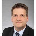 Andreas Blank - Freiburg im Breisgau