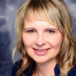 Doreen Kämmer's profile picture