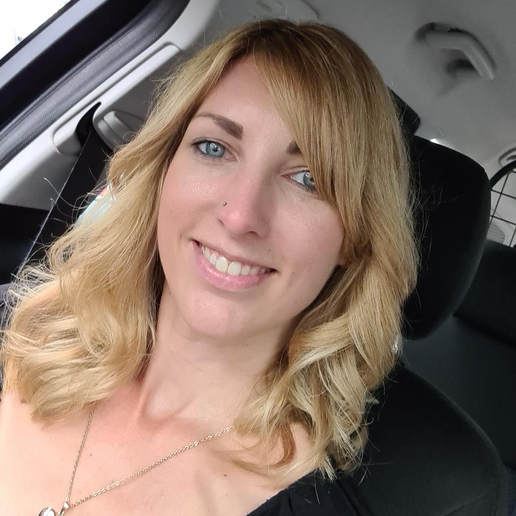 Heike Alte-Teigeler's profile picture