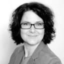 Andrea Dietrich - Bendorf